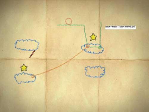 ...蜡笔物理学豪华版》则以它独特的简明设计获胜.玩家逐字解...
